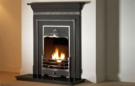harewood 36 highlight cast iron fireplace bristol woodstoves