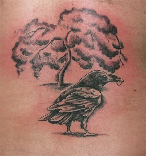 wyld chyld tattoos wyld chyld stacey blanchard