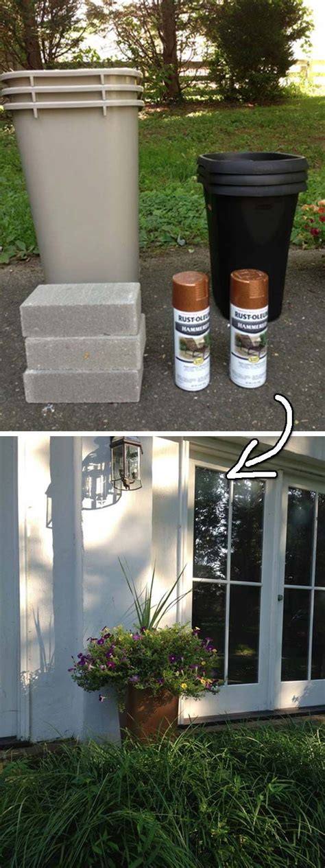 low budget backyard makeover full image for trendy lighting ideas a cheap backyard makeover small on budget