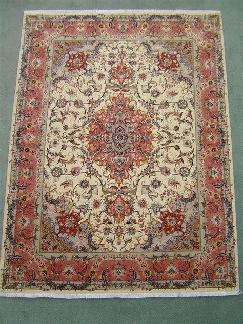 Tabriz Rugs Tabriz Carpets Tebriz Rug Antique Tebriz Rug Tabriz