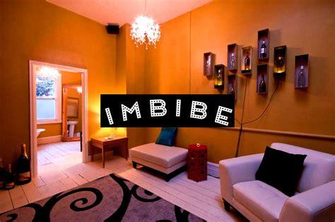 melbourne top bars imbibe port melbourne wine bars hidden city secrets