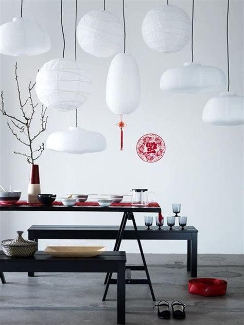 Interior Home Decorator Interior Decorating In Asian Style Modern Interior Design
