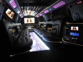 Lamborghini Limousine Price Autofloor 303 Lamborghini Limousine Interior