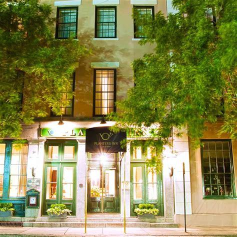 best hotels in charleston sc best 25 charleston sc hotels ideas on hotels