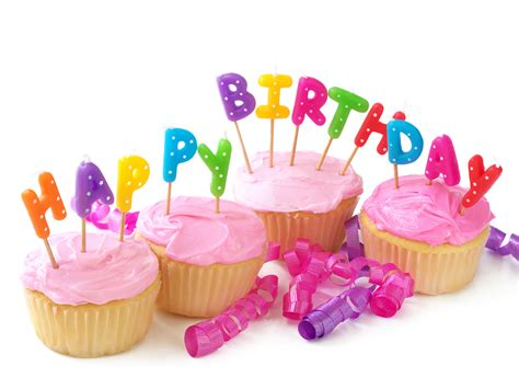 gift wishes happy birthday wishes and the most heartfelt gift best
