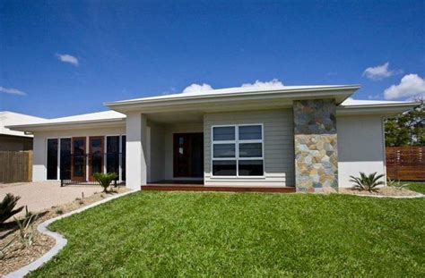 buying house and land package buying a house and land package 28 images buying the plan great tools and advice