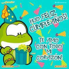 imagenes de cumpleaños kathy 1000 images about cumplea 241 os on pinterest happy