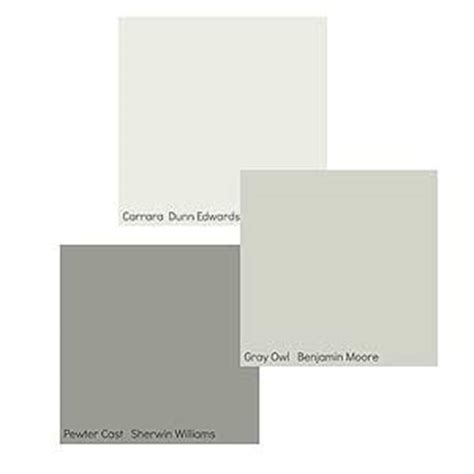 2016 paint color forecast pewter paint colors and grey