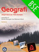 Buku Geografi Sma 3 Xll 1 buku geografi sma kelas x bse pendidikan