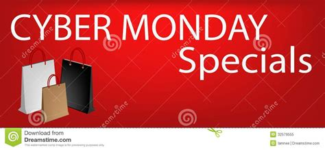 Mtvs Monday Engaged And Underaged Premiere Exclusive Clip by Paper Shopping Bags On Cyber Monday Sale Sticker Royalty