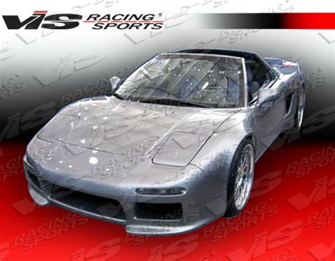 auto body repair training 1997 acura nsx parking system service manual how to remove front differential 2001 acura nsx service manual 1997 acura slx