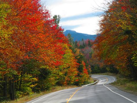 most beautiful roads in america the most beautiful drives in america