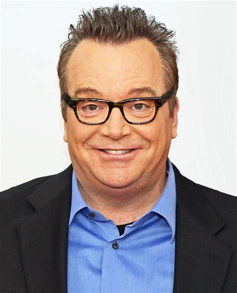 tom arnold tom arnold fitness height weight chest bicep and