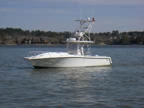 sea vee boats for sale boat trader sea vee 340i cuddy sale pending the hull truth boating