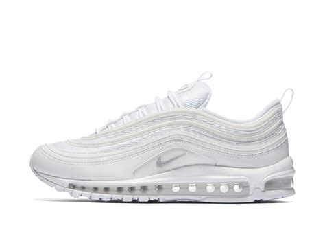 Nike Air Max Nee new fall colorways for the air max 97 nike news