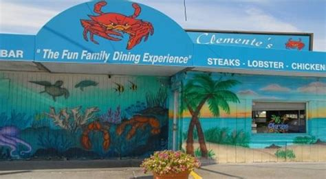 crab house maryland nice seafood shack clementes maryland crab house brooklyn traveller reviews