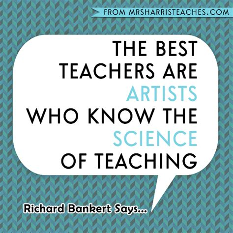 teaching isn t rocket science it s way more complex what s wrong with education and how to fix some of it books 60 best quotes sayings