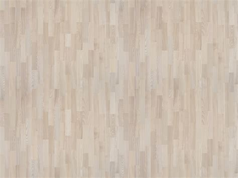 vinyl pattern photoshop free seamless texture white ash wood floor seier seier
