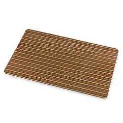 neoprene bath mat buy bungalow flooring microfibre 174 hansen neoprene low