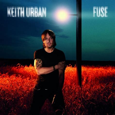 country music videos released in 2013 win tickets to keith urban s fuse album release party in