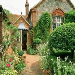 Country Garden Ideas And Designs Front Garden Ideas Housetohome Co Uk