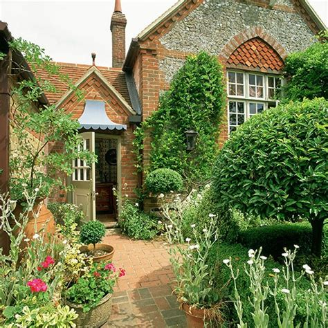 Front Garden Ideas Uk Front Garden Ideas Housetohome Co Uk