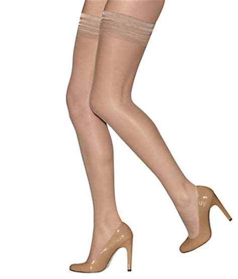 most comfortable pantyhose how to wear dresses when you have unattractive legs