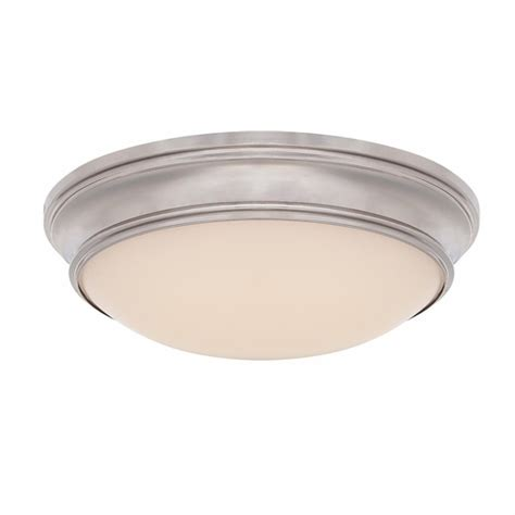 led ceiling lights fixtures ceiling light fixtures for nursery html html html html