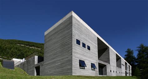 zumthor vals zumthor therme vals search massing