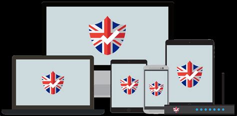 best free uk vpn free vpn uk top providers for united kingdom