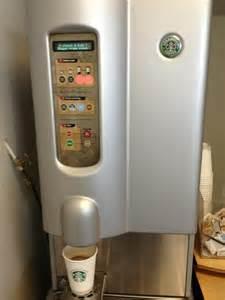 Starbucks machine for home d i y bedroom pinterest