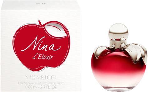Parfum Ricci Original buy ricci apple l elixir edp 80 ml in india flipkart