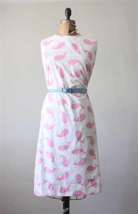 whale pattern clothes 99 best whaley super cute images on pinterest patterns