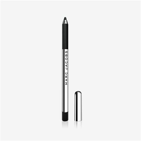 Sold New Marc Blacquer Highliner Eye Liner 1 highliner gel eye crayon eyeliner marc