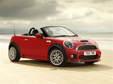 how can i learn about cars 2012 mini countryman parental controls mini roadster specs 2011 2012 2013 2014 2015 autoevolution