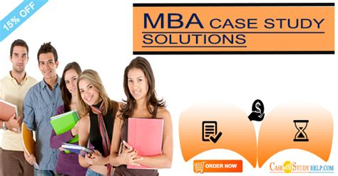 Study Solutuns Free Mba by Essay Help Blogs Pictures And More On