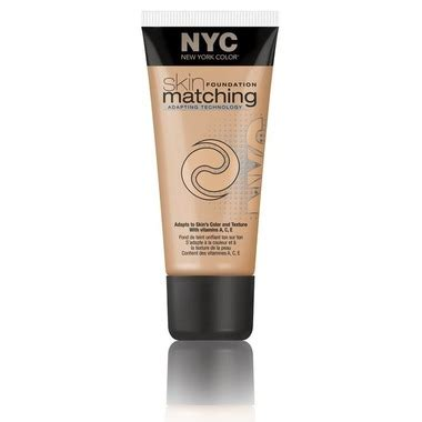 supplements n y buy n y c skin matching foundation at well ca free