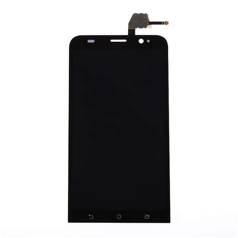 Lcd Touchscreen Asus Zenfone 2 Ze551ml Original Kd 002287 for asus zenfone 2 ze551ml lcd display screen touch digitizer glass assembly ebay