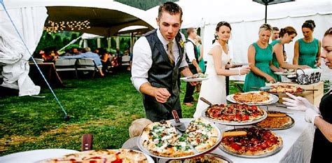 reddit wedding planning reddit wedding planning pizza for a late night reception