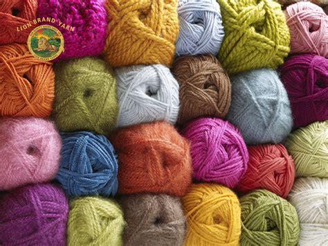 colorful yarns colorful yarn bright colors wallpaper 18193840 fanpop