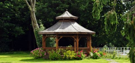 how much does a timber pergola cost