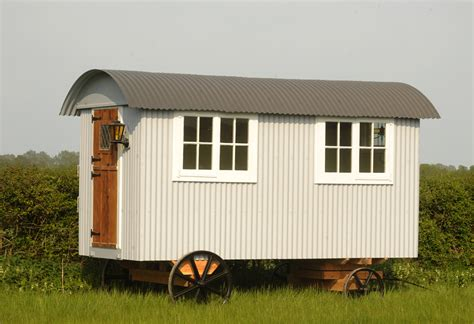 Kitchen Cabinets New York by Our Huts Roundhill Shepherd Huts