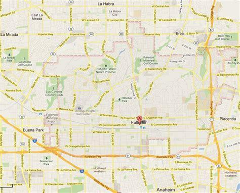 fullerton california us map zip code map denver metro area memes