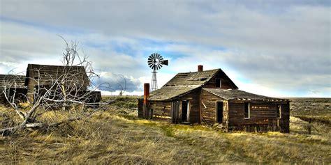 ranch farmhouse raptor pest control