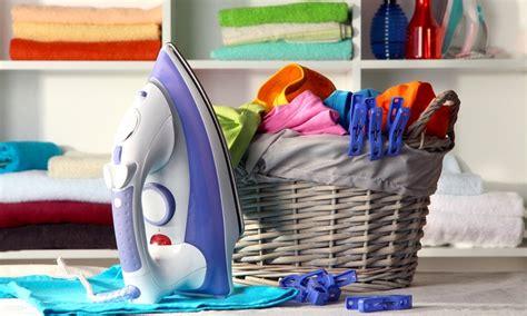 lavasecco suprema servizio di lavaggio e stiratura lavasecco suprema di