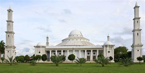 Jadwal Solat Masjid jadwal sholat bangli hari ini jam digital masjid daftar
