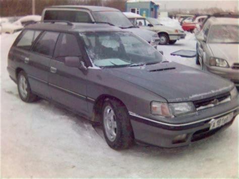 auto air conditioning repair 1992 subaru legacy electronic toll collection 1992 subaru legacy wagon pics