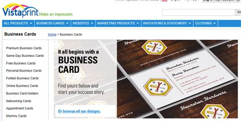 Kinkos Business Card Print Template by Kinkos Print Business Cards Same Day Gallery Card Design