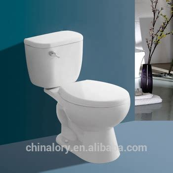 hidden camera in womens bathroom chinese hidden cam women toilet wc spy cam toilet buy chinese hidden cam women