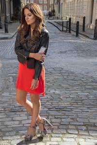what does style made in chelsea s binky felstead s sloaney style